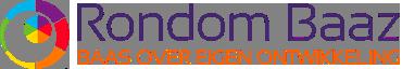 Rondom Baaz Logo