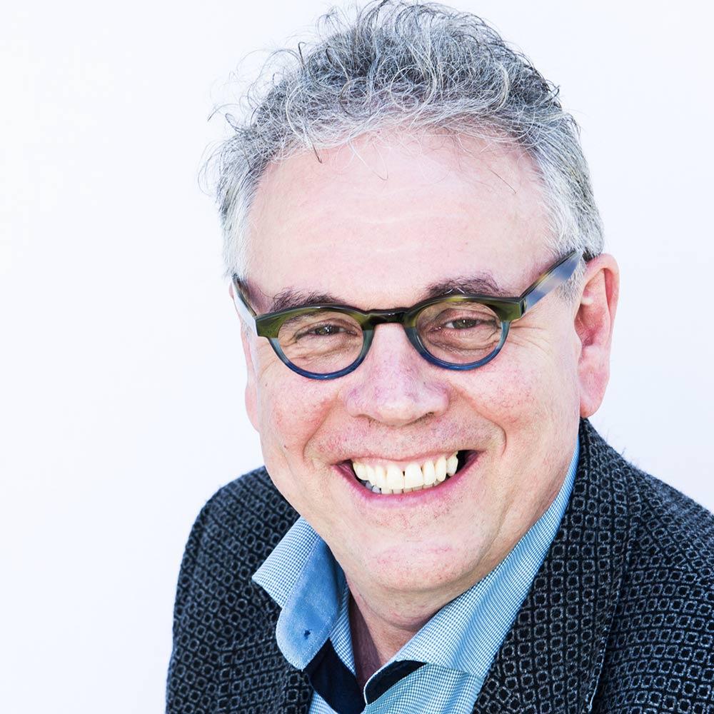 Peter van Loon